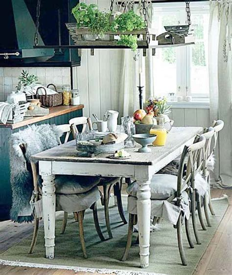 kitchen dining table ideas dining table dining table painting ideas