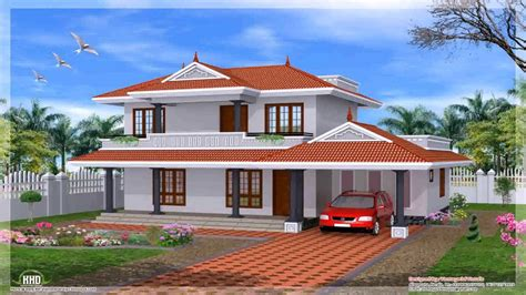 design house plans for free free house plans designs kenya