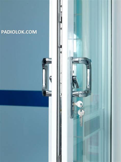 patio door lock repair patio door lock repair replacement sliding glass patio