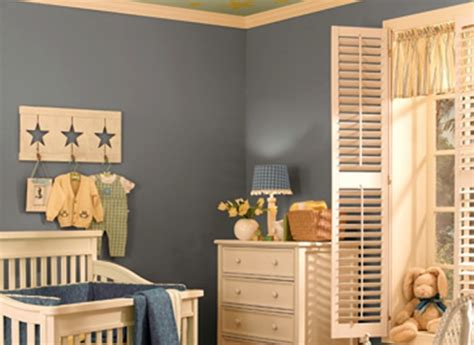 paint colors for nursery baby s room decorating ideas for a boy room decorating