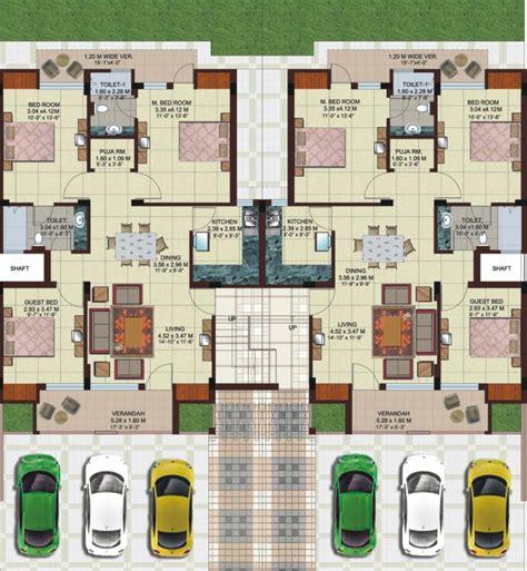 unit plans unit floor plans designs buybrinkhomes