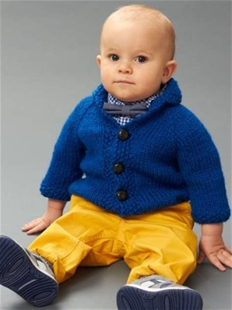 chunky knit baby cardigan pattern free bundle up 35 free knitting patterns made with bulky
