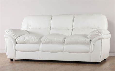 ivory leather sofa rochester ivory leather sofas only 163 249 99 furniture choice