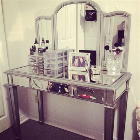 hayworth mirrored bedroom furniture collection hayworth vanity appliances furniture