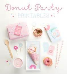 printables birthdays and grace o malley on