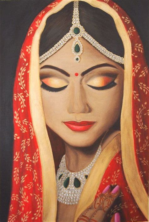 indian painting pics indian by chee foster and just to beautiful