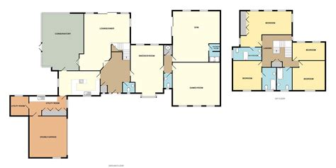 floor plan editor 100 floor plan editor maps mapping assets