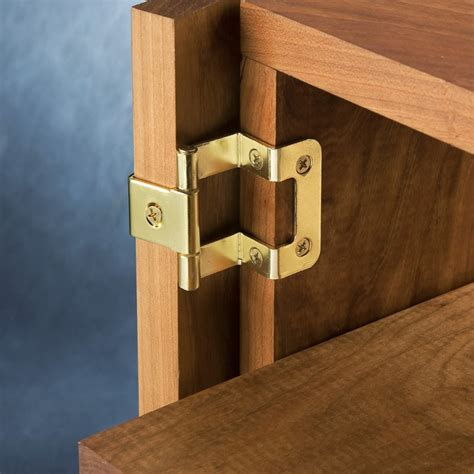 woodworking and hardware woodwork woodworkers supply hardware plans pdf