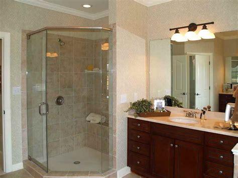 bathroom shower design pictures bathroom bathroom shower stall door design ideas with