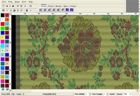 textile design software textile design software images