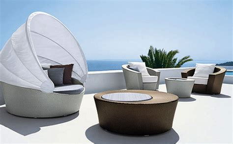 outdoor furniture for patio modern outdoor furniture for beautiful patio traba homes