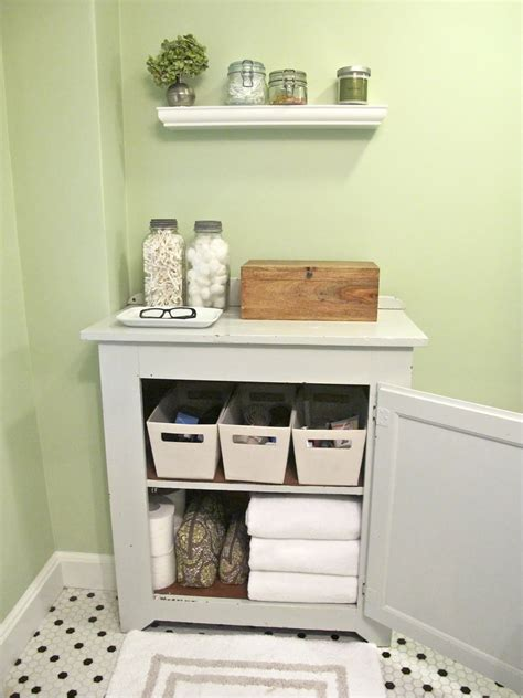 bathroom cabinet organizer ideas 100 bathroom cabinet organizer ideas bathroom