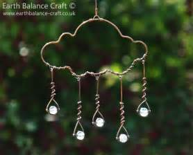 copper wire craft projects 4387 best images about best crafts for on
