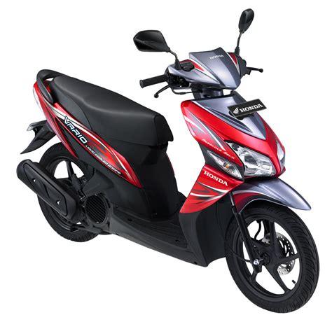 Motor Honda Terbaru by 301 Moved Permanently