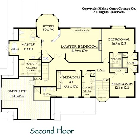 maine cottage house plans shingle style house plans by maine coast cottage co