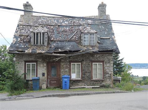 une maison d 233 labr 233 e qui d 233 range les voisins jdq