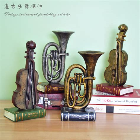 musical instruments ornaments musical instruments ornaments 28 images brass musical