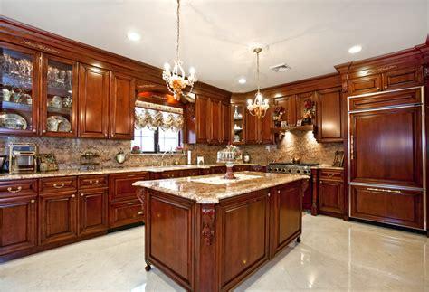 images of designer kitchens 124 custom luxury kitchen designs part 1