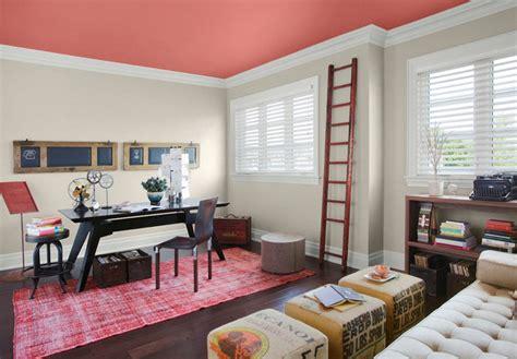 interior colors for small homes interior color schemes for mobile homes mobile homes ideas