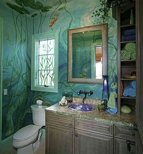 painting ideas for small bathrooms bathroom painting ideas