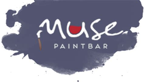 muse paint bar promo code white plains finest doorman loading dock new jersey new york
