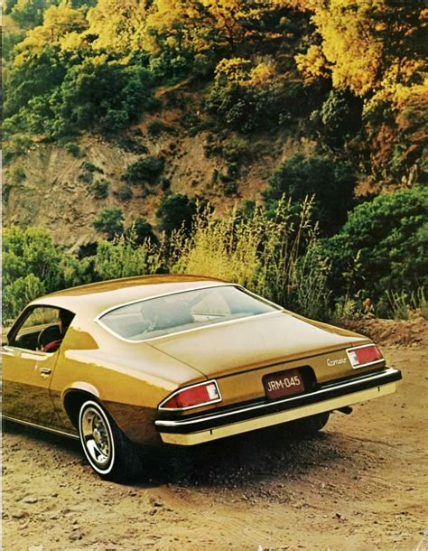 best 1974 chevy car shop manual 74 camaro nova impala caprice corvette service 1974 camaro autos post