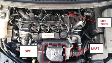 car engine manuals 2011 ford focus electronic valve timing 1998 chevy s10 egr valve wiring diagram 1998 free engine image for user manual download