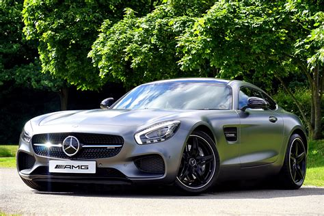 Pictures Of Mercedes Cars by 1000 Amazing Cars Photos 183 Pexels 183 Free Stock Photos