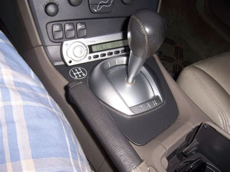 Luxury Sedans With Manual Transmission by Luxury Or Near Luxury Sedans With Manual Transmissions