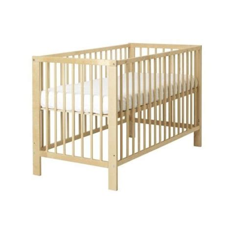 cribs for babies ikea the 25 best gulliver ikea ideas on baby room