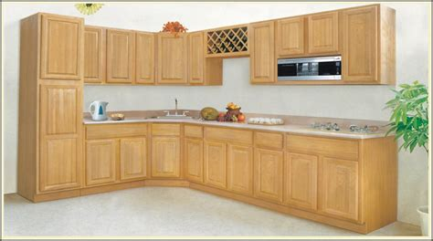 ikea solid wood kitchen cabinets ikea kitchen cabinet