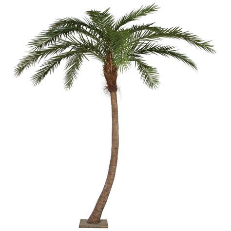 14 foot tree pre lit 14 foot artificial tree 28 images carolina pine pre
