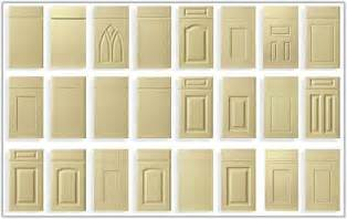 discount replacement kitchen cabinet doors replacement kitchen cabinet doors uk mf cabinets