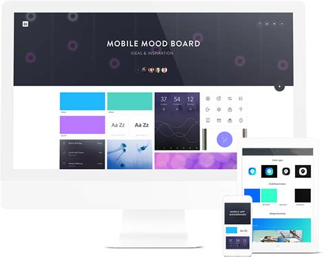 mobile home design tool invision digital product design workflow collaboration