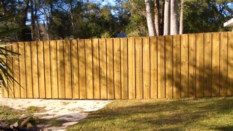 types of fences for backyard fences recomended types of fences for you types of fences
