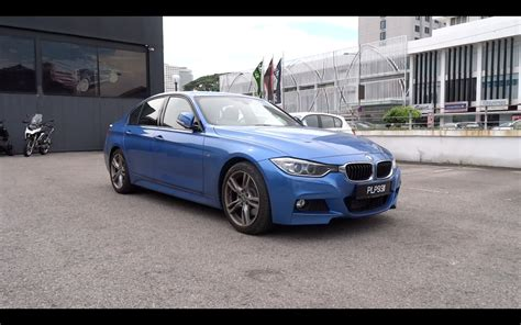 2014 Bmw 328i by 2014 Bmw 328i M Sport Start Up And Vehicle Tour