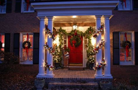 how to decorate your house for outside lights decorating ideas for your porch