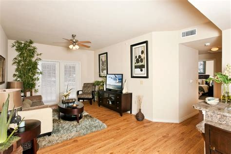 1 bedroom apartments in san marcos tx one bedroom apartments san marcos tx 1354 thorpe ln san