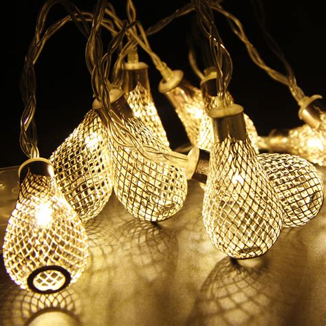 decorative outdoor string lighting decorative string lights outdoor 25 tips by your