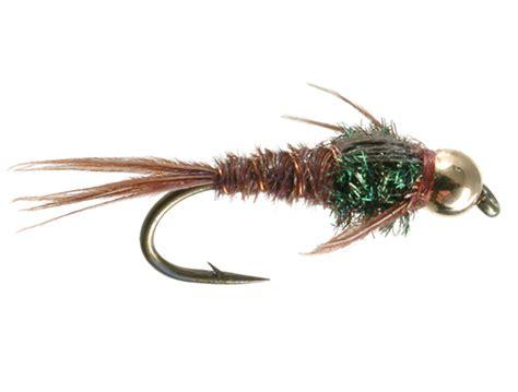 bead pheasant umpqua pheasant nymph gold bead fly fishing bead