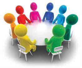 preguntas de cierre en focus group auditoria de certificacion mind42