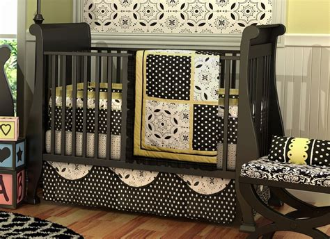 crib bedding uk black and white crib bedding unique crib bedding uk baby