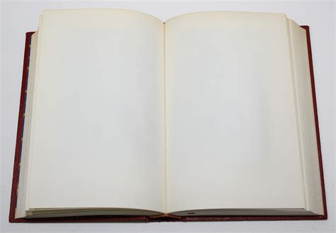 picture book author file empty book jpg wikimedia commons