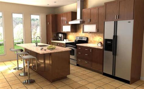 20 20 kitchen design program 20 20 kitchen design software peenmedia