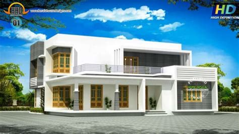 new homes plans new kerala house plans august 2015