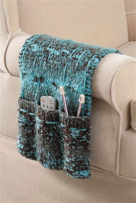 pattern holder knitting storage knitting patterns in the loop knitting