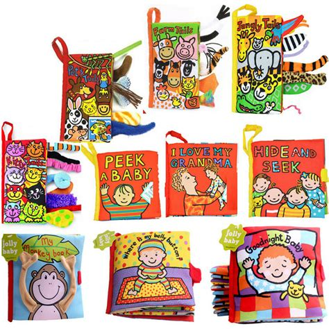 story books for toddlers pictures toddler stories reviews shopping toddler stories