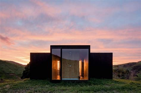 small modern cabin prefab cabins prefab cottages cabins busyboo page 1