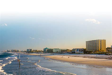 2 Bedroom Suites In Orlando Fl harbour beach resort in daytona beach florida westgate