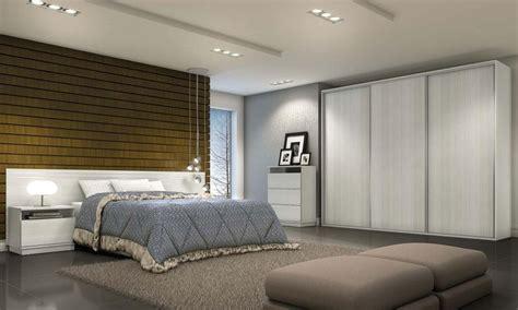 como decorar um quarto de casal grande decora 231 227 o simples de quarto de casal grande dicas e fotos